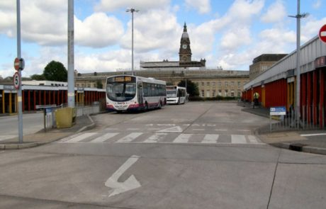 bolton bus station 800x600