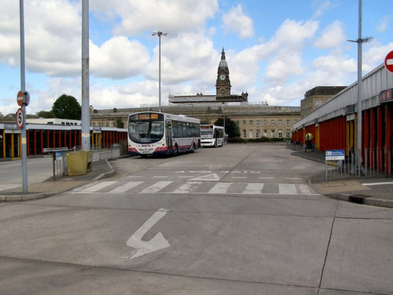 bolton bus station 800x600
