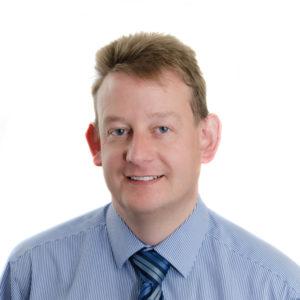 Stefan Cooke
