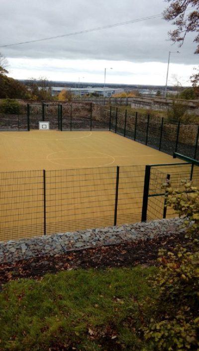 Main pitch e1513170209592
